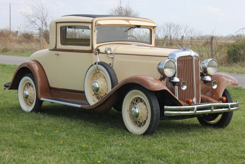 31chrysler70series